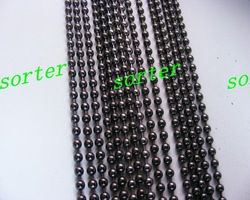 metal bead curtain(China (Mainland))