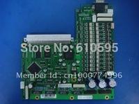 Used in new 90% NANTIAN PR9/90 passbook printer Mainboard