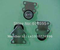 PR9 print head distance roller assy