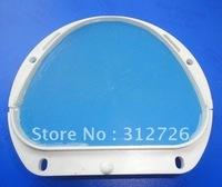 Wax Blanks with frame for Amann Girrbach CAD/CAM