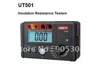 Megger UT501 Multi-function Insulation Resistance Tester