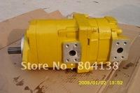 double pump 705-52-20190