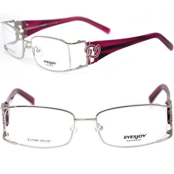 Eyeglasses Stylish Frames : Stylish Eyeglass Frame Promotion-Online Shopping for ...