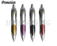 Free shipping/New Car-shaped Novelty Pen/Promotion Pen/Wholesale