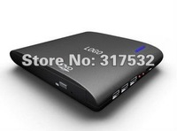 Free shipping USB 2.0 portable external blue ray DVD RW drive with ODD,HDD, SD card reader and USB hub all in one