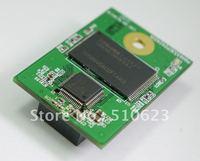 kingwolf USB DOM mlc 16GB SSD Made in taiwan 20pcs/lot