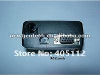 SMS gateway RS232 GSM/GPRS Modem MC55I