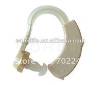 2013 New mini BTE Hearing Aid DEAF AID SUPPLIES AMPLIFER FOR PREMIUM