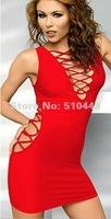 Женское платье S V22DR53 V2253
