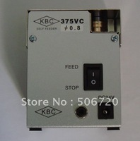 Automatic for the tin system KBC375 V-CUT+Free shipping