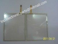 For Motorola Symbol MC65 MC659B touch screen digitizer lens glass replacement