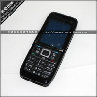 For Nokia E51 Housing Cover Case+Keypad with china post shipping