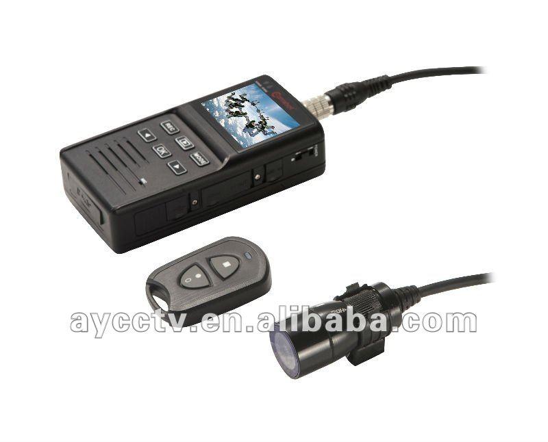 Full hd 1080p sports camera ,sport dvr ,waterproof dvr cameras,portable dvr with 2.0TFT LCD