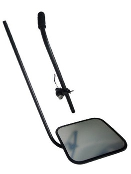 V5 Under Vehicle Inspection Mirror