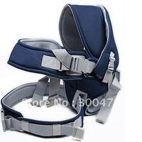 Wholesale 2pcs/lot New Design BabyCarrier Multi-function Baby Straps Infant Duffel Bag Backpack