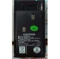 Battery pack  for PUXING PX-555 PX-666 NI-MH