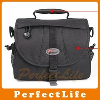 Hot sale EX160 Lowepro Digital SLR Camera Bag Case A07AAZ009