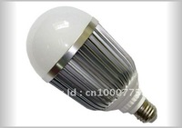 18W high power led bulb Epistar E27