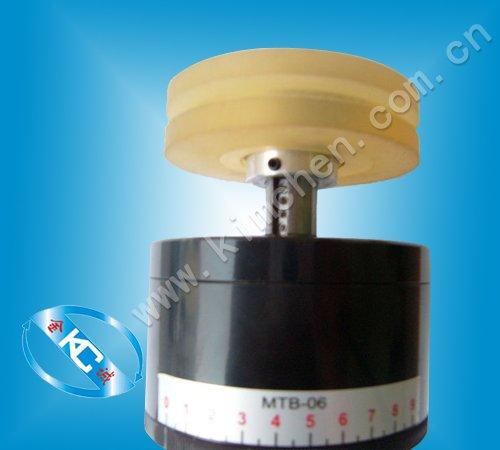 Magnet damper (Magnetic damper) MTB-06 wire tensioner magnet tensioner china supplier,china manufacturer(China (Mainland))