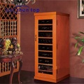 ShenTop Gung Ho Art Wooden Wine Cooler STH-Y108