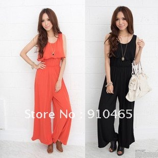 Long Dress Pants Women - Fat Pants