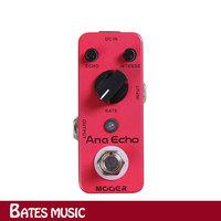 NEW  Alice Celluloid Guitar Picks Plastic box /AP12A