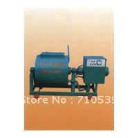 HJW-60/30 Single horizontal shaft forced type concrete mixer(China (Mainland))