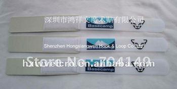 40X440MM Dynafit Velcro ski clip