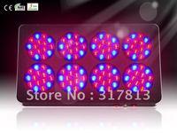 Освещение для растений Newest 650w led grow light 270pcs led 11660lm with CE, ROHS, FCC certifaction