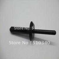 blind rivet for GM 14063981 for Ford N803043-S ,for Chry 6500911