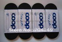 58X158mm New Fashion Design Velcro ski clip