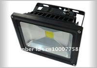 30W led flood light out door lamp free shipping