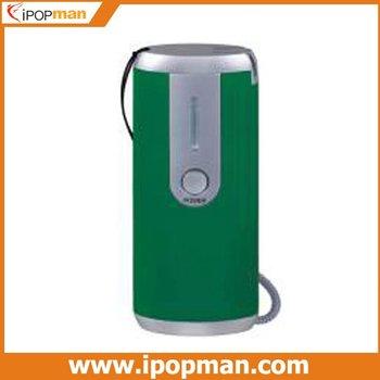 Breath Alcohol Tester breathalyzer Analyzer with 3 Level LED indicators, Wholesale!