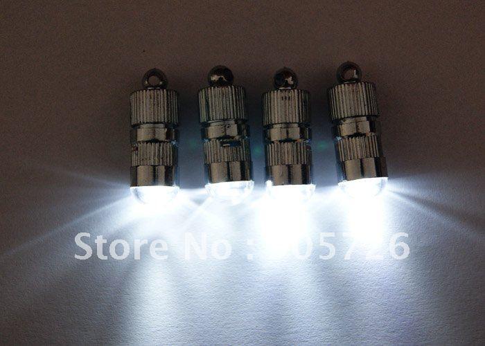 wholesale 100pcs lot mini led lights for party decoration. Black Bedroom Furniture Sets. Home Design Ideas