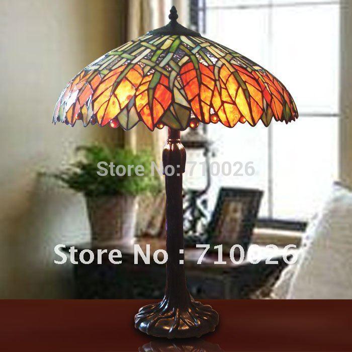 Lampes de chevet contemporaine achetez des lots petit for Lampe de chevet contemporaine