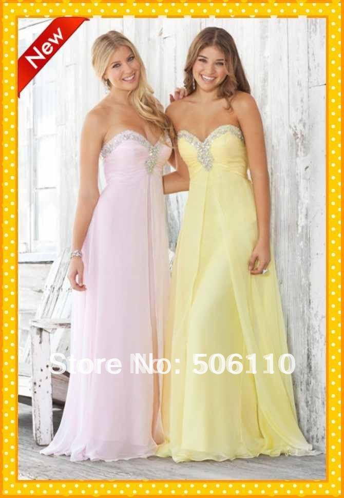 Custom 2014 Newest Design Distinctive Lace Edge Short Wrist Bridal