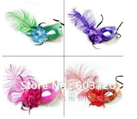 Free shipping and High quality Carnival Masks, Venetian Masks,Halloween mask