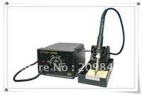 Free shipping ATTEN AT936b Soldering Station,50/60Hz 50W (200'C~480'C)  , AT300049