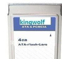 kingwolf pcmcia   CARD 512MB   FLASH SSD