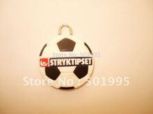 wholesale custom made footballs