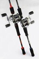 Abu Garcia Orra SX bait casting fishing reel