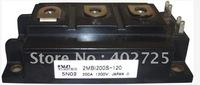 2MB1200S-120   Fuji IGBT module