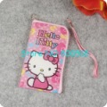Hot sale!free shipping women&#39;s pink cellphone/mobile phone bag,fashion ladies&#39; coin/change/key bag,stylish cloth bag,1 pcs/lot