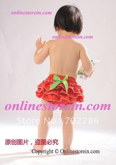 Toddler TEEN Girl white leapord skirt short dancing wear.