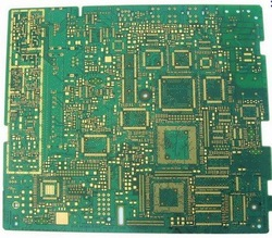 multilayer pcb manufacturer / multilayer pcb 4 layers pcb(China (Mainland))