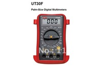 Мультиметр 88E LCD Digital Multimeters