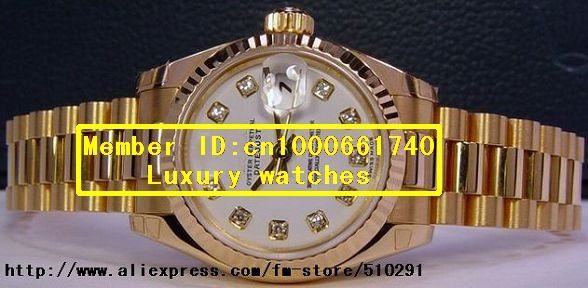 We Is Professional Watch Supplier. Sapphire, does not fear the scratch. Not afraid broke.(China (Mainland))