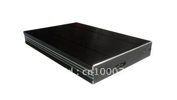 """2.5"""" SATA HDD Enclosure To USB2.0"""