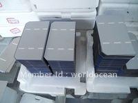 High efficiency solar cell,solar cell panel