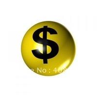 Buyer Designate Products order link balance payment order link